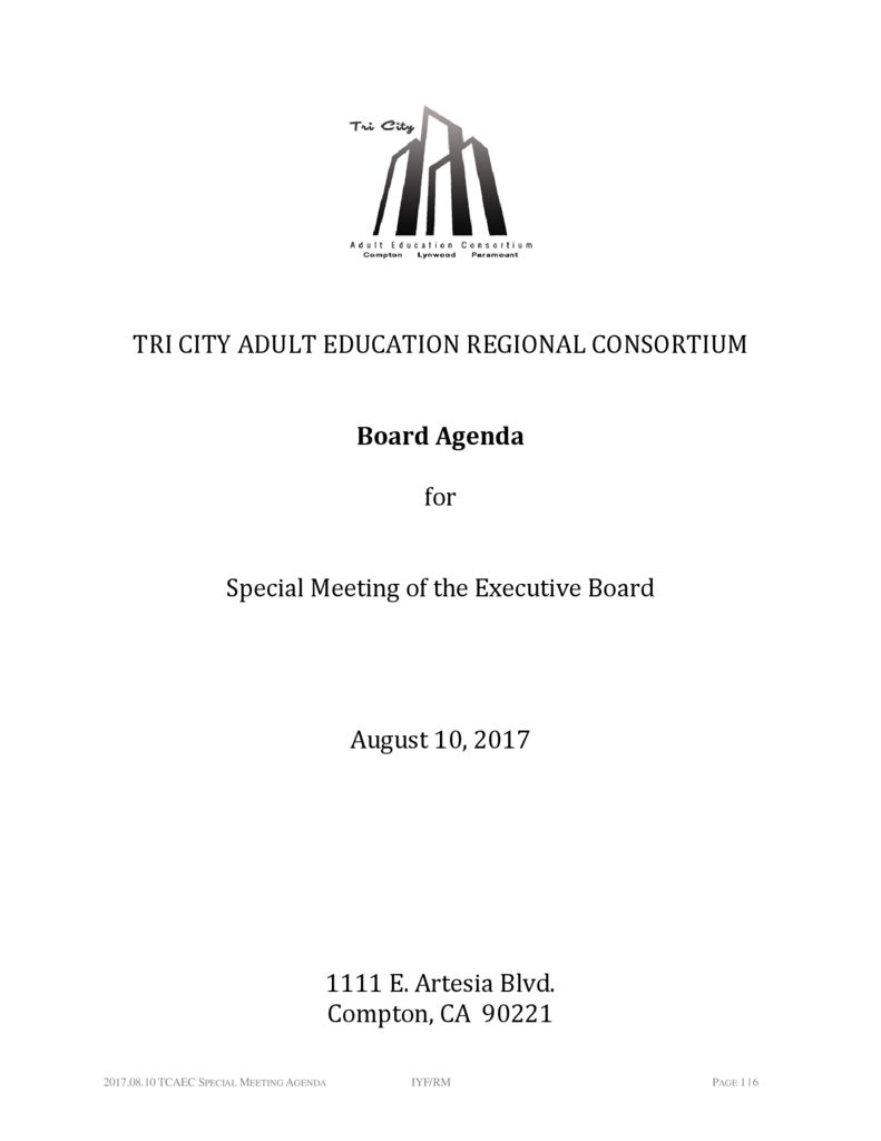 thumbnail of 2017.08.10 TCAEC Agenda (Special)